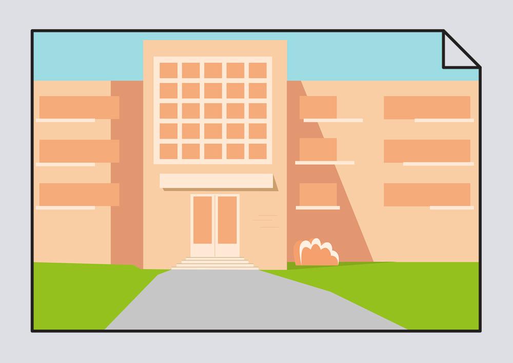 Biblioteca de fondos
