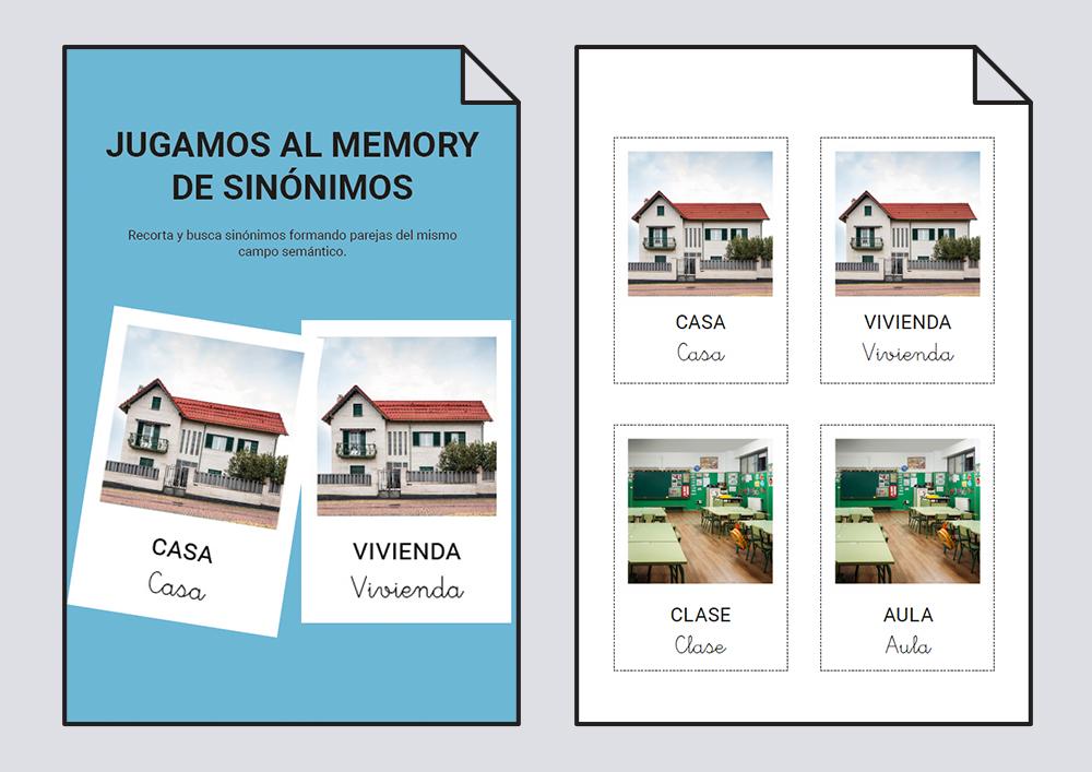 Memoria visual