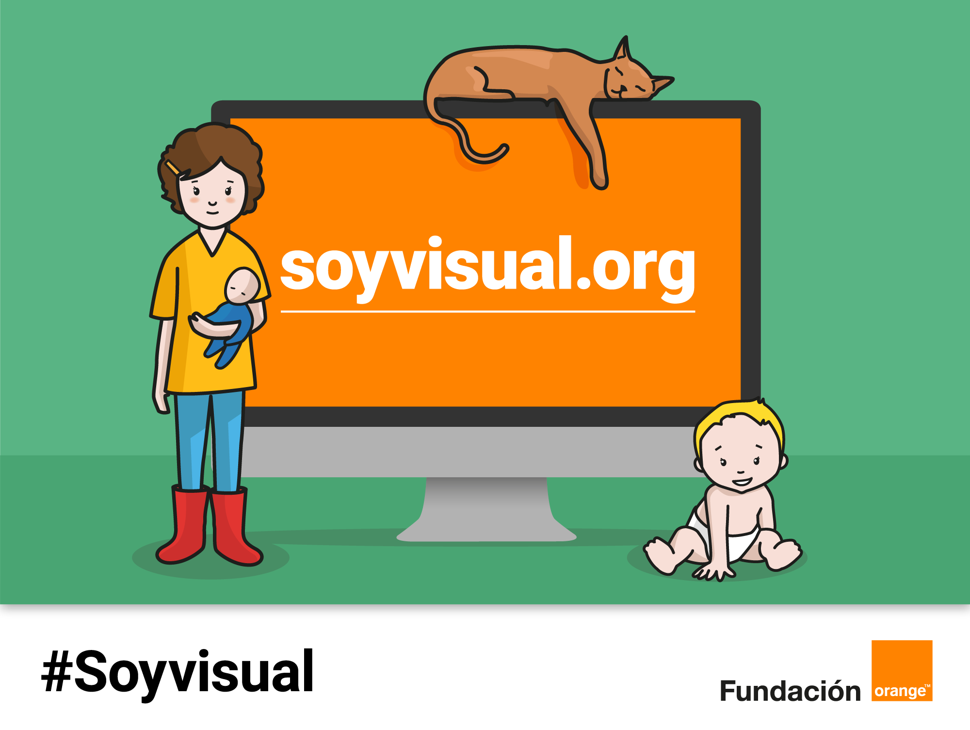 Risultati immagini per http://www.soyvisual.org/fotos/adivinar