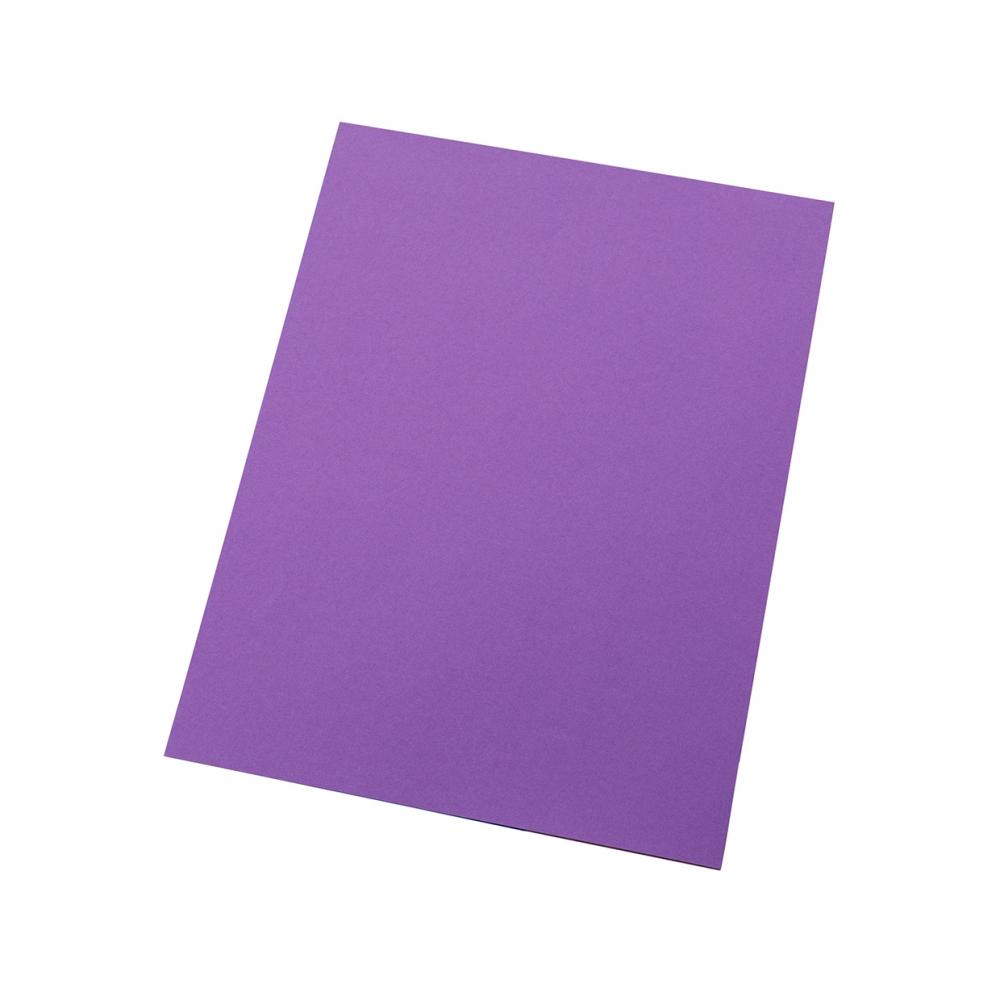 Imagen en la que aparece una cartulina