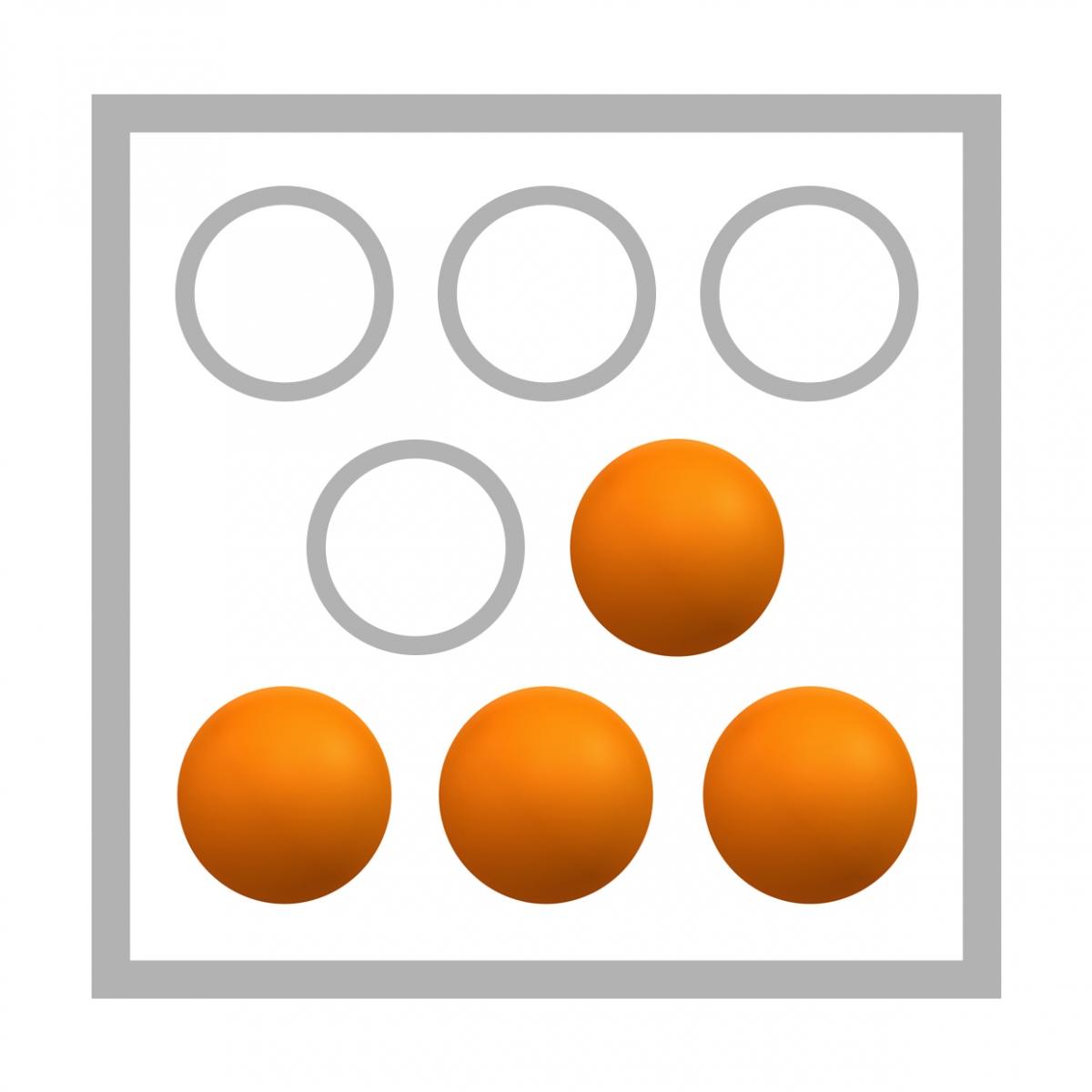 Imagen del concepto Alguno