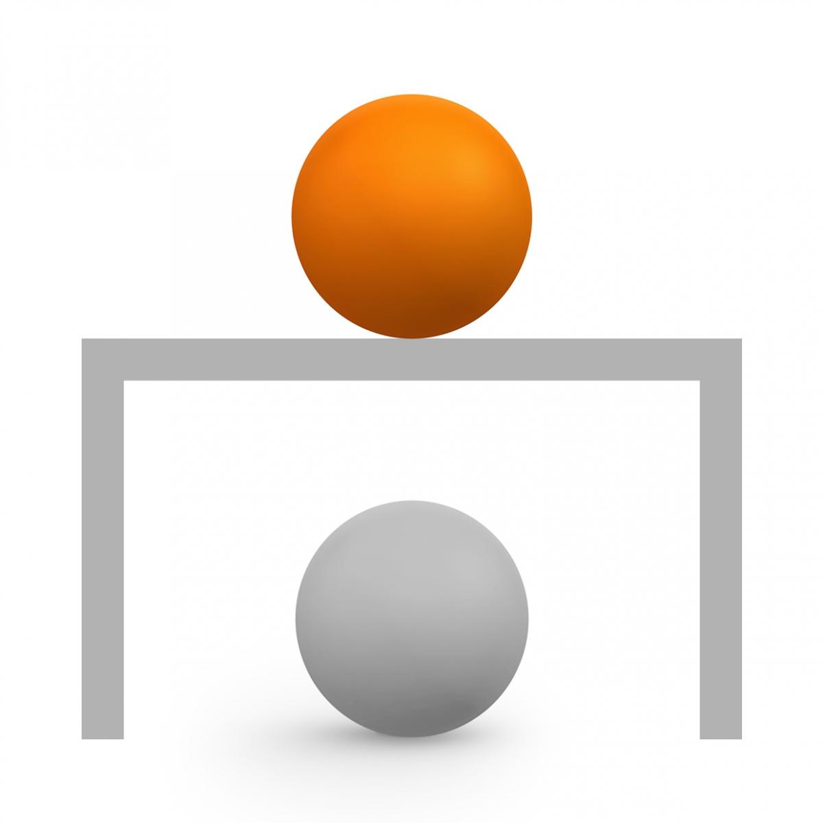 Imagen del concepto Encima
