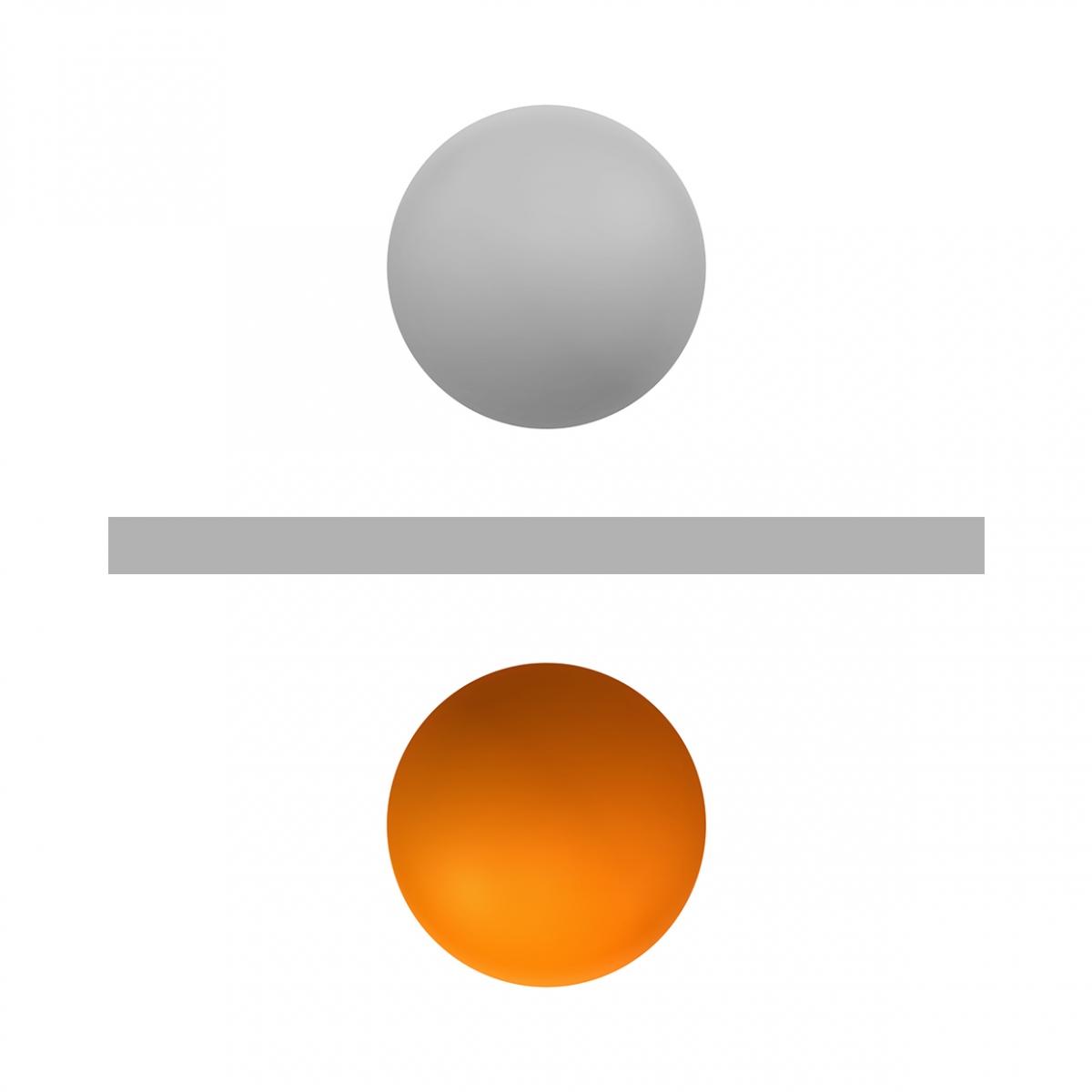 Imagen del concepto Abajo