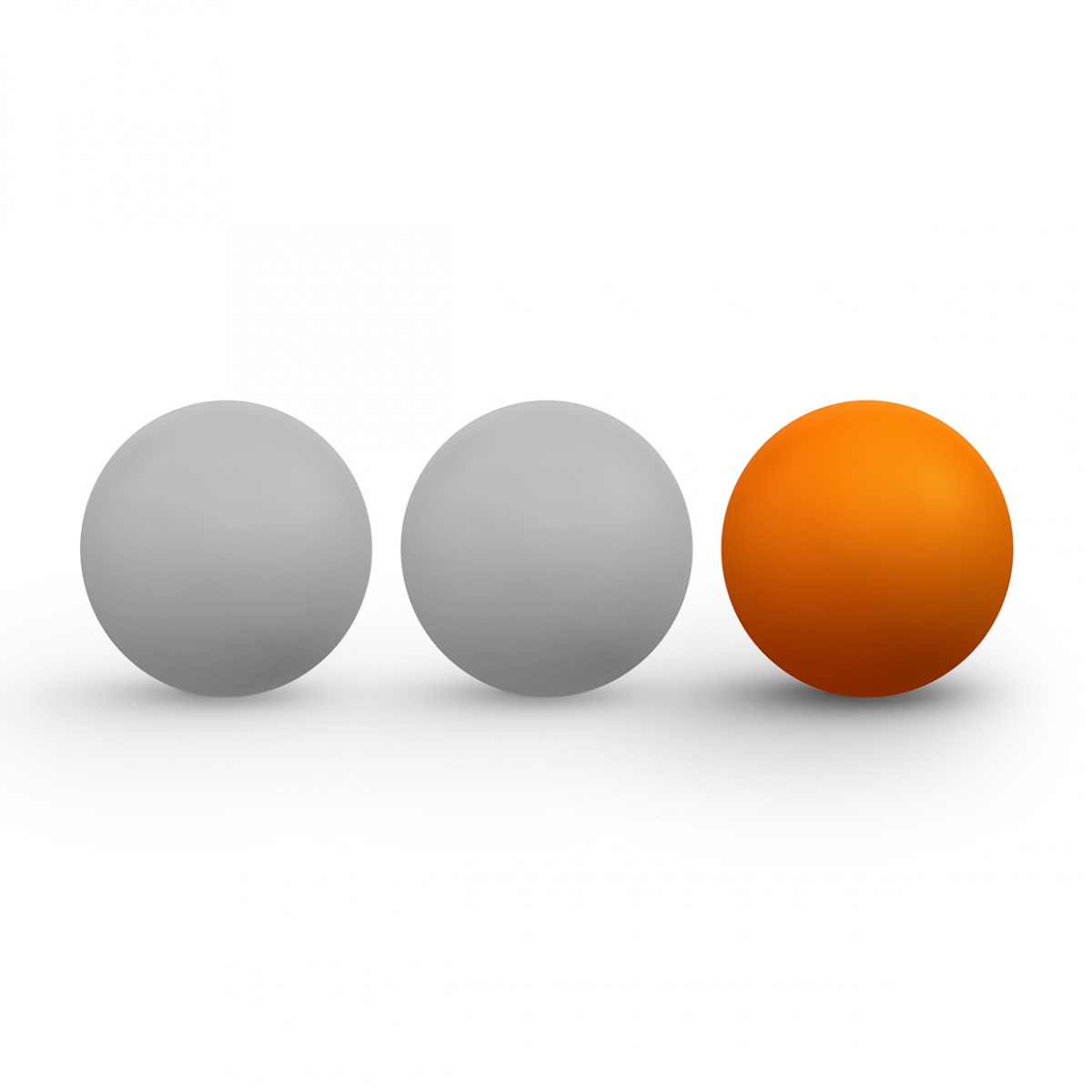 Imagen del concepto A la derecha