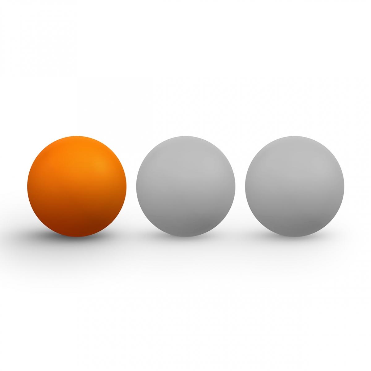 Imagen del concepto A la izquierda