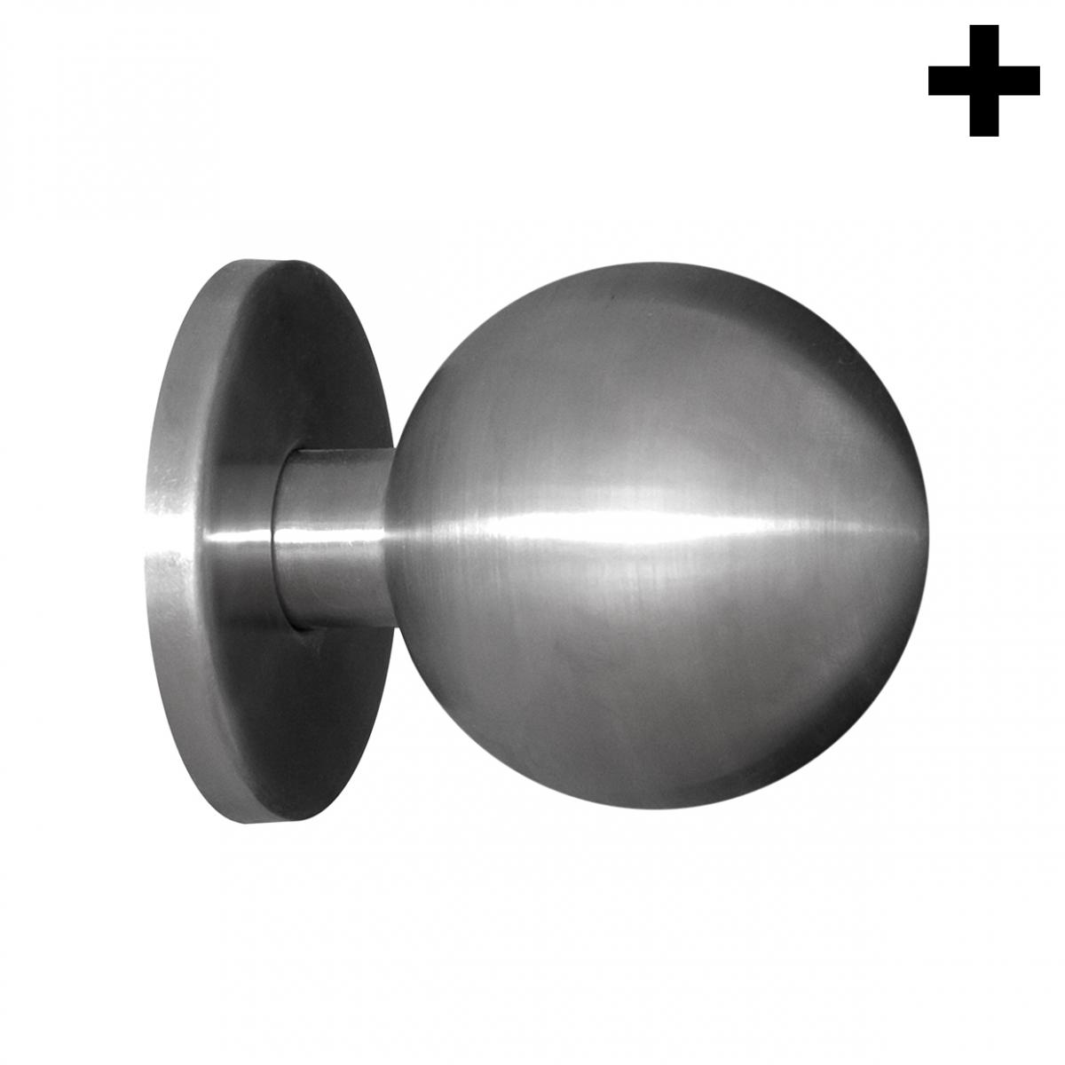 Imagen en la que se ve el plural del concepto pomo