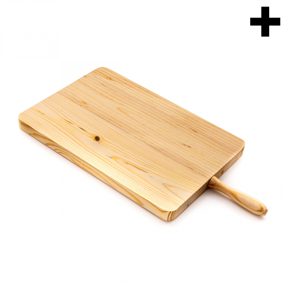 Imagen en la que se ve el plural del concepto de tabla de cocina