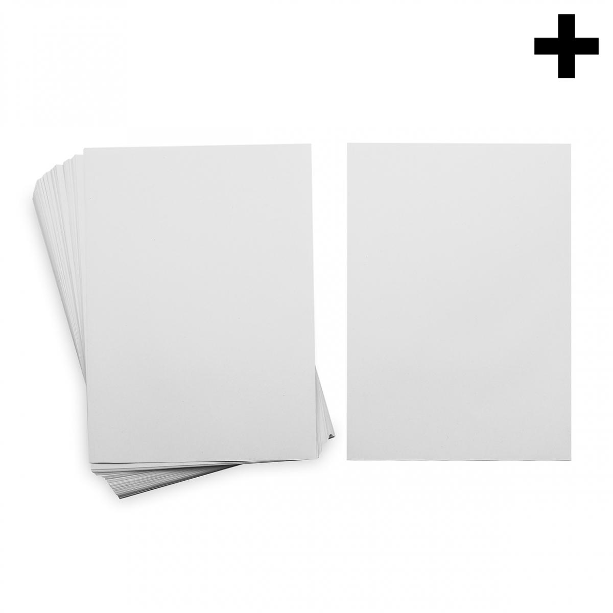 Imagen en la que se ve el plural del concepto folio