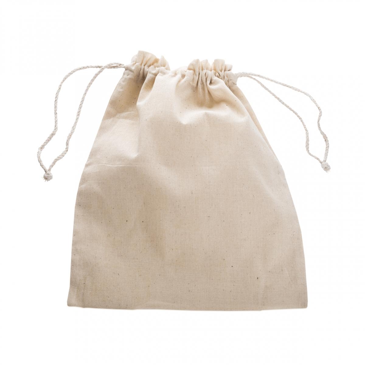 Imagen en la que se ve una bolsa de almuerzo