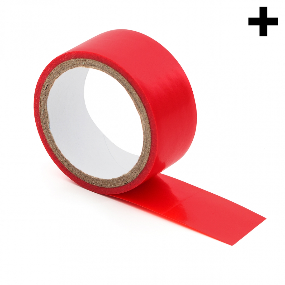 Imagen en la que se ve el plural del concepto cinta aislante