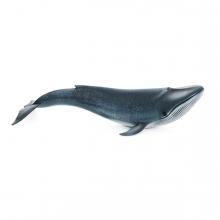 Imagen de una ballena