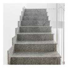 Imagen en la que se ven unas escaleras