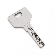Imagen en la que se ve una llave