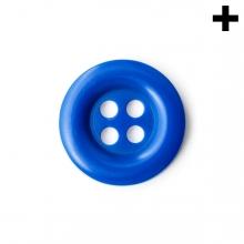 Imagen en la que se ve el plural del concepto botón