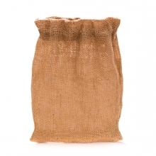 Imagen en la que se ve un saco