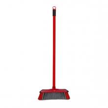 Imagen en la que se ve un cepillo de barrer