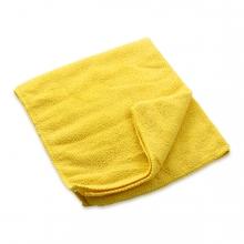 Imagen en la que se ve una balleta amarilla