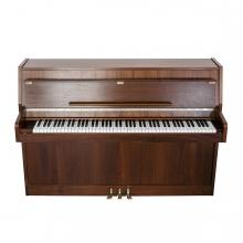 Imagen en la que se ve un piano