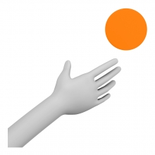 Imagen donde una mano quiere alcanzar algo