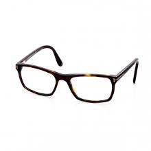 Imagen en la que se ven unas gafas
