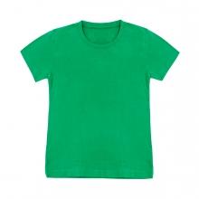 Imagen en la que se ve una camiseta