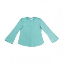 Imagen en la que se ve una blusa